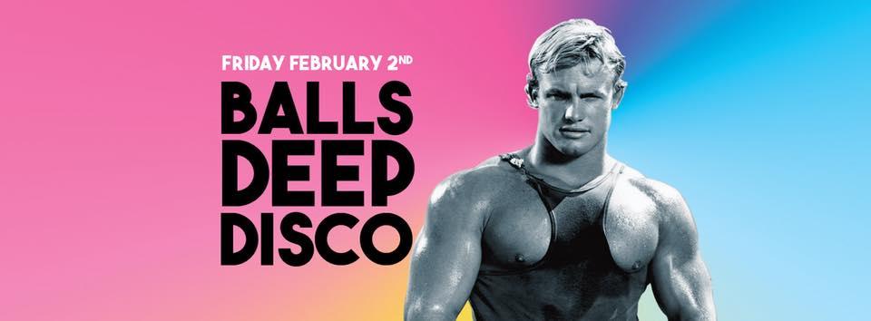 balls-deep-disco