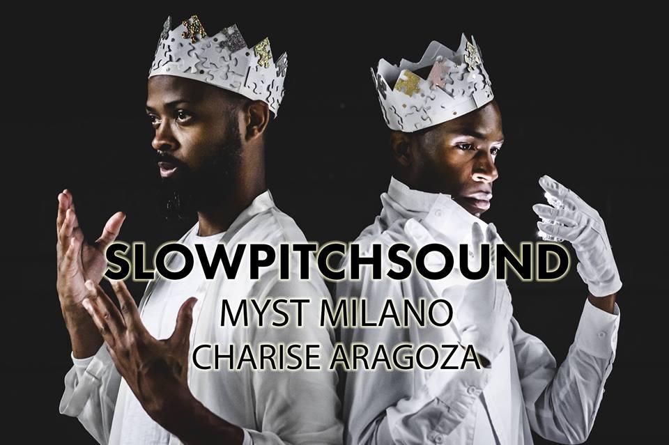 slow-pitch-sound