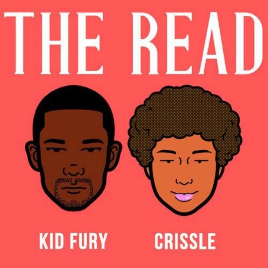 the-read-lgbt-podcast.jpg