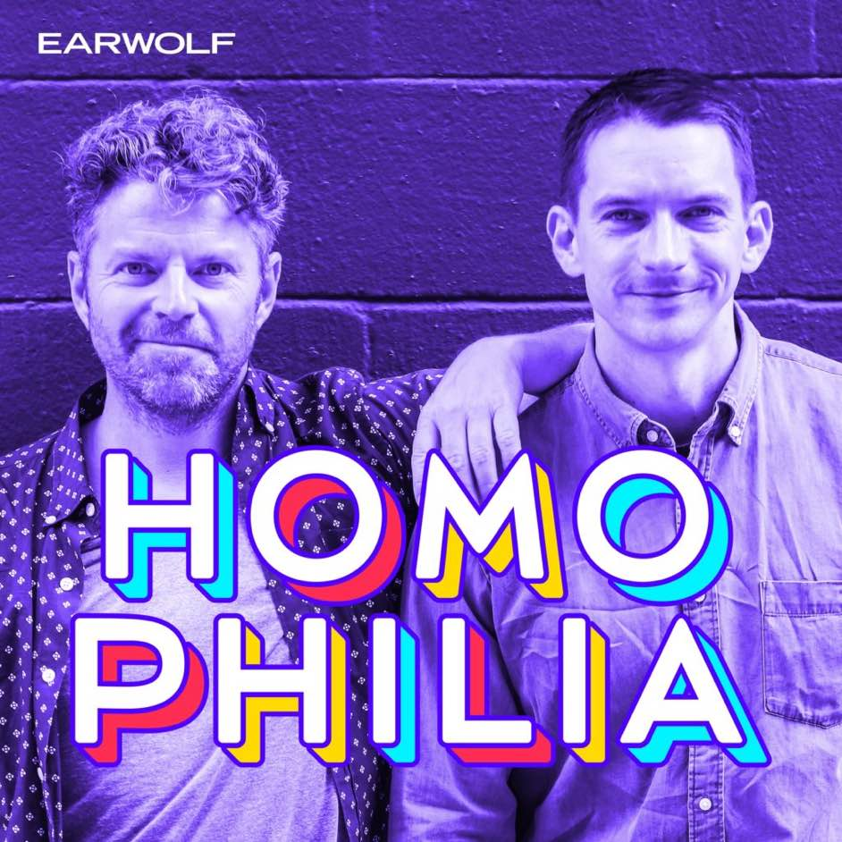 homophilia-lgbt-podcasts.jpg