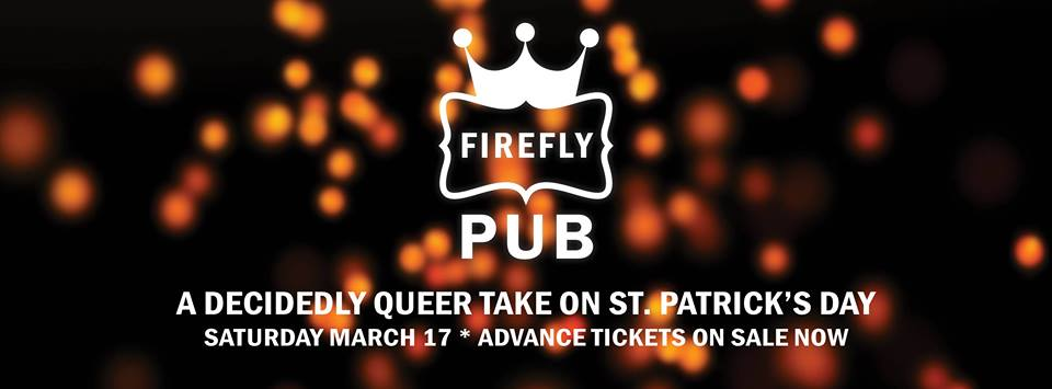 Firefly Pub
