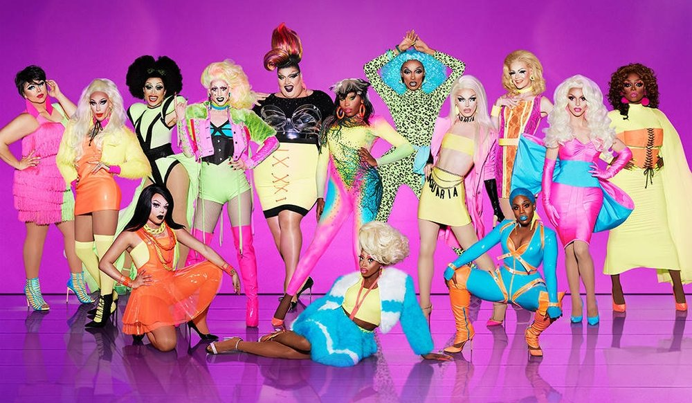 rupauls-drag-race-season-10