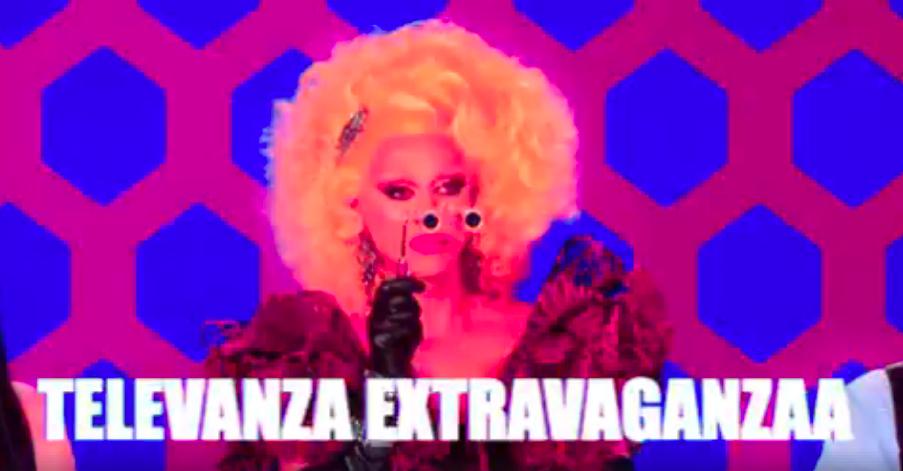 televanza-extravaganza