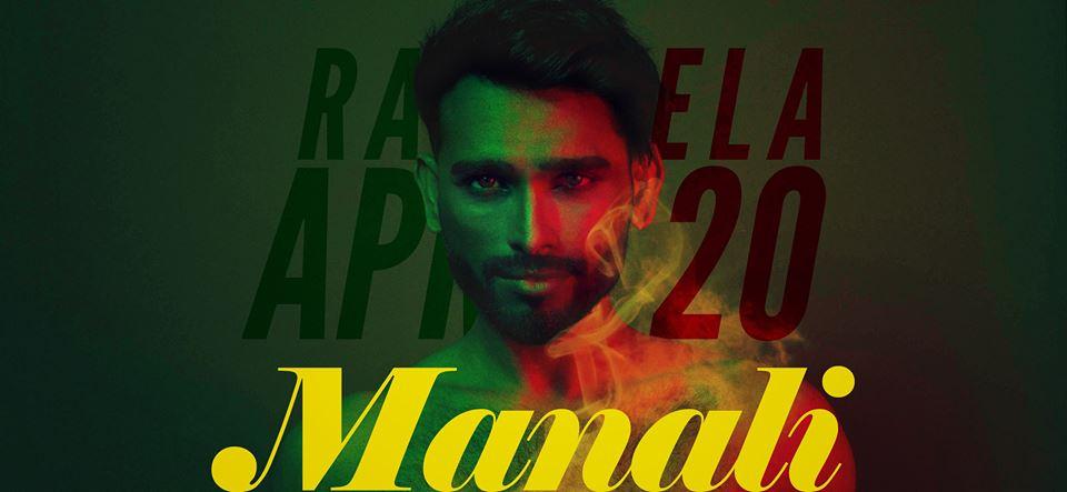 rangeela-manali