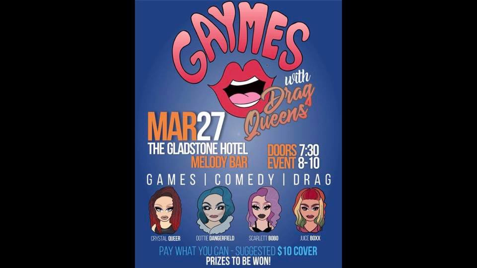 gaymes-with-drag-queens