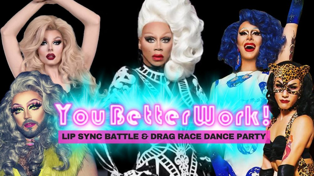 you-better-work-lip-synch-battle