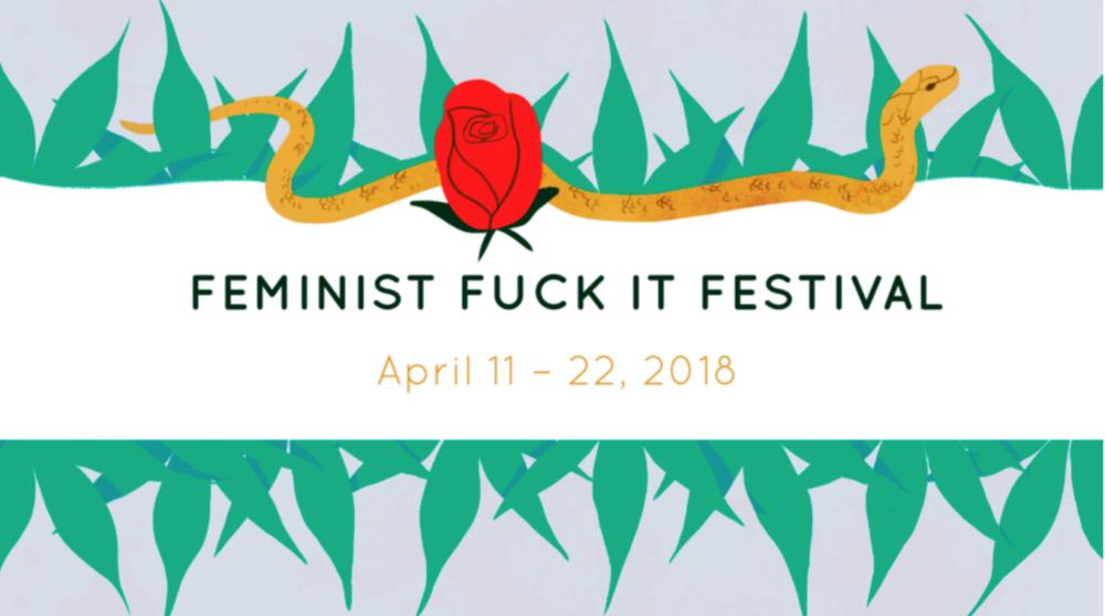 feminist-fuck-it-fest