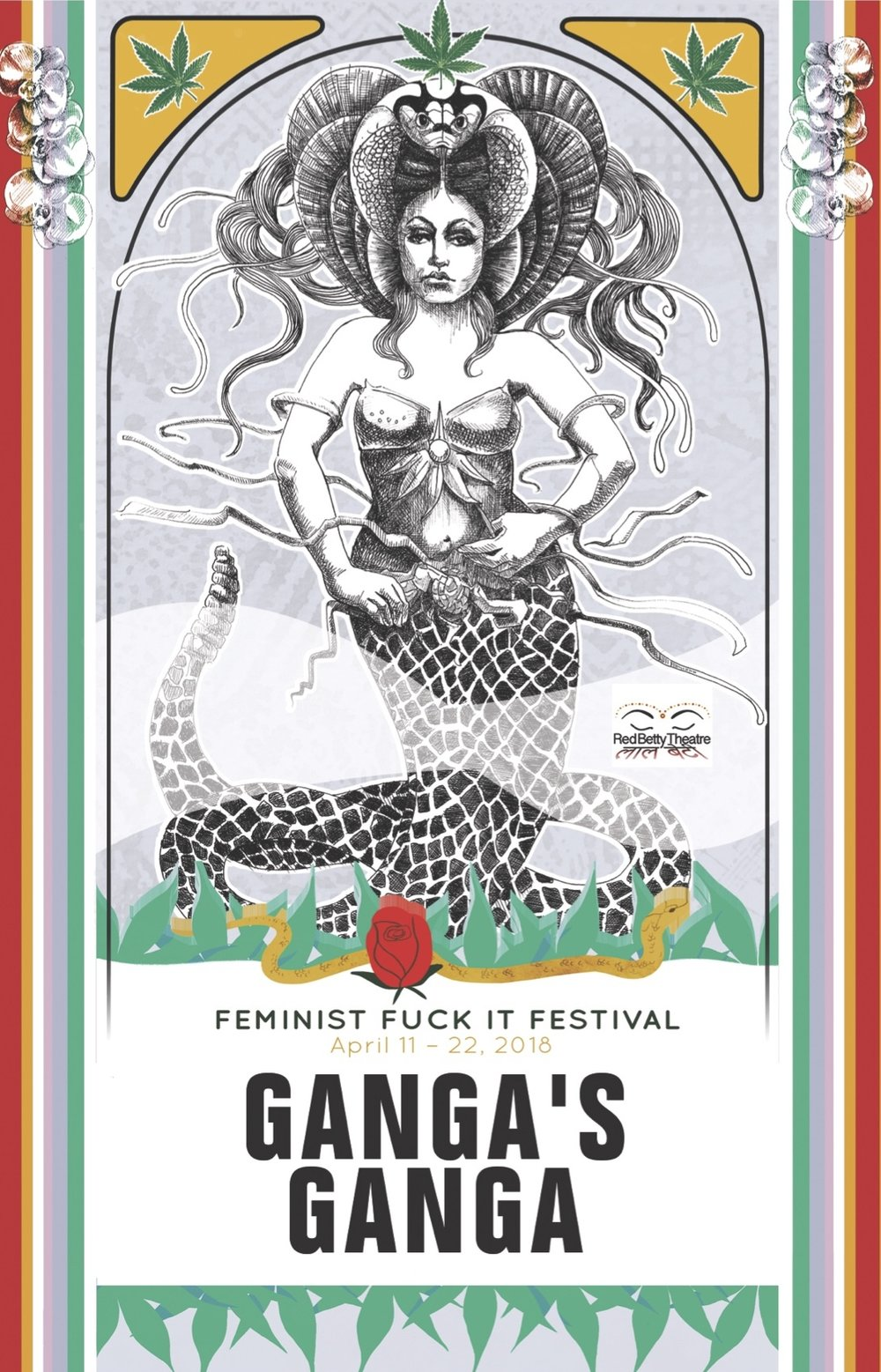 ganga-ganja-feminist-festival-fuck-it-toronto.jpg