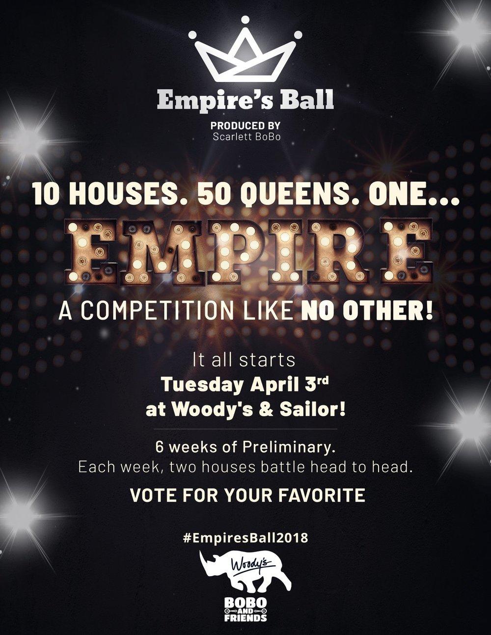 empires-ball