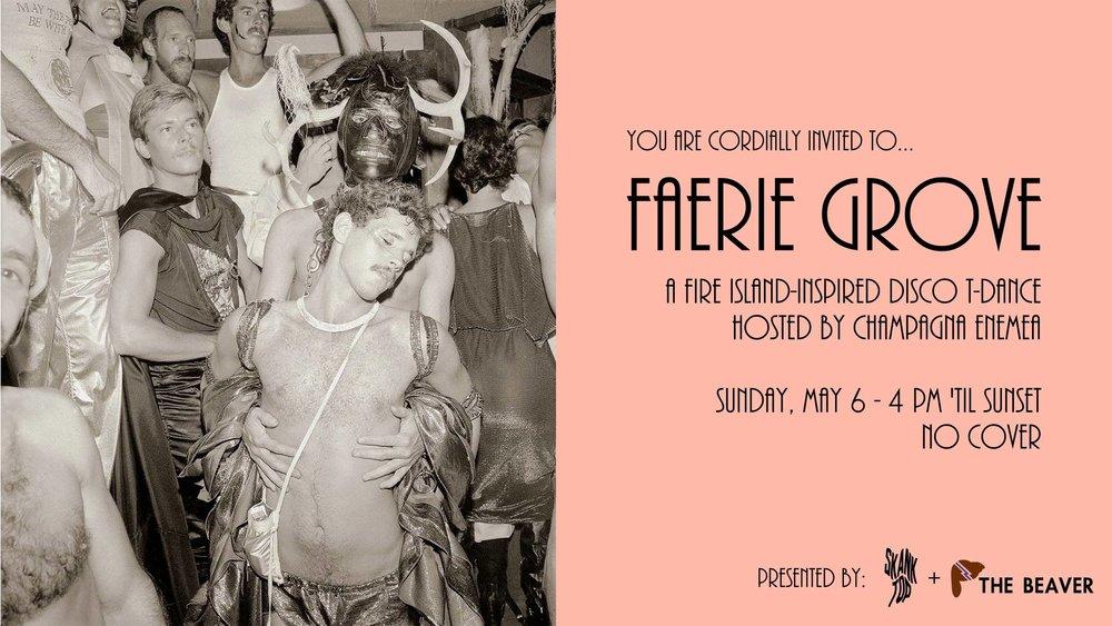 faerie-grove-t-dance