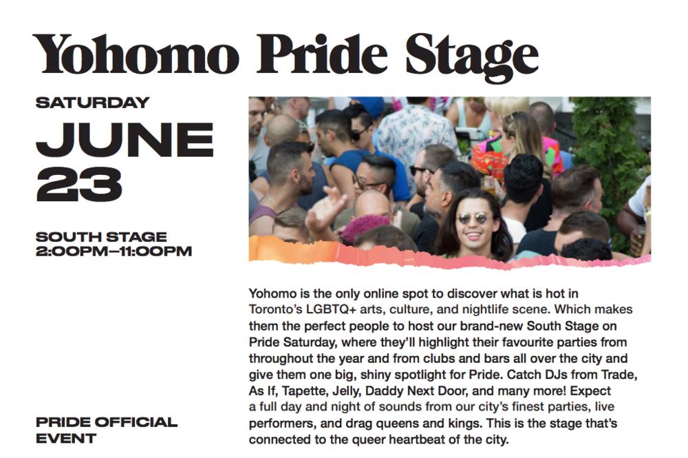 yohomo-pride-stage