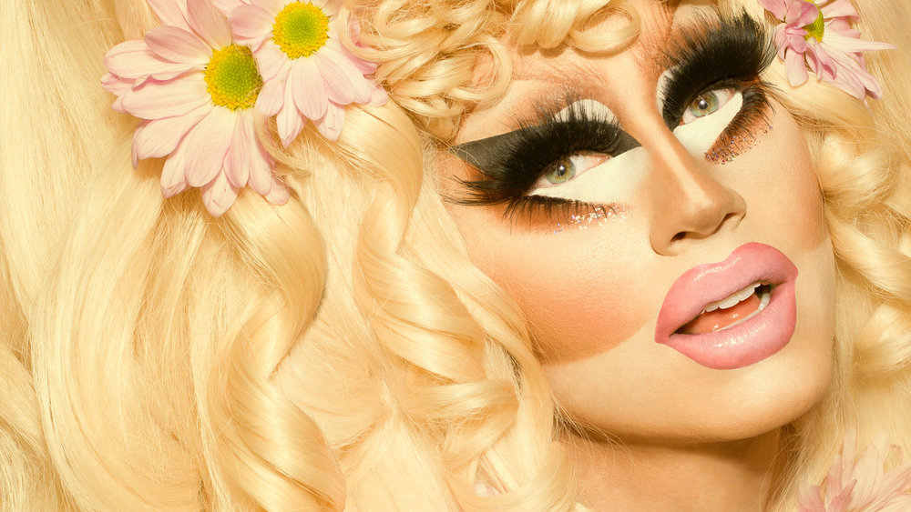 trixie-mattel-now-with-moving-parts