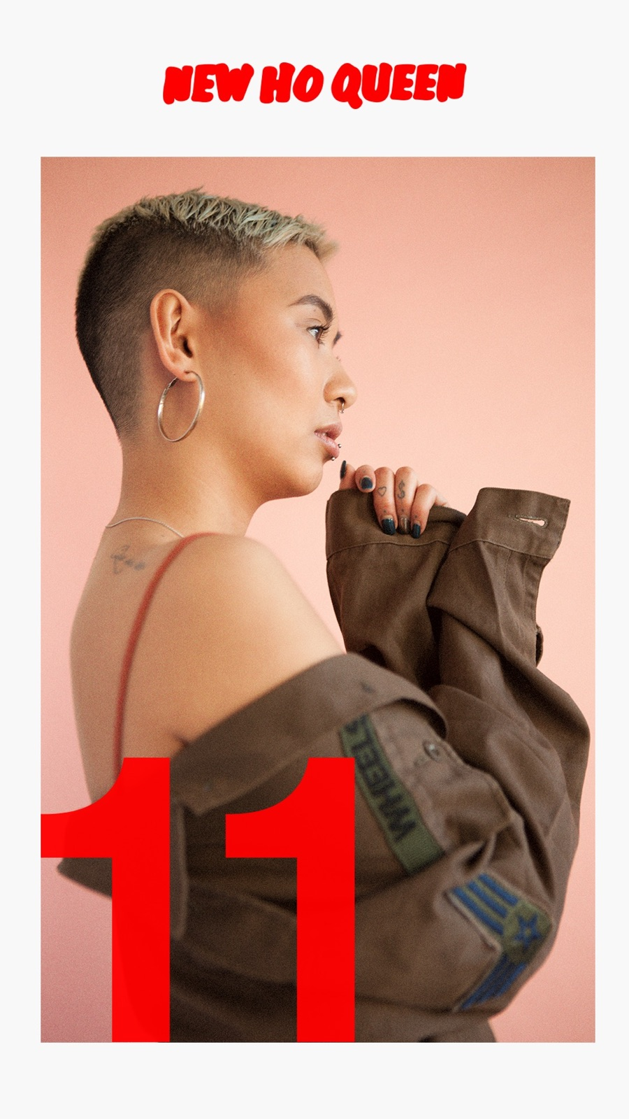 Poster4.jpeg