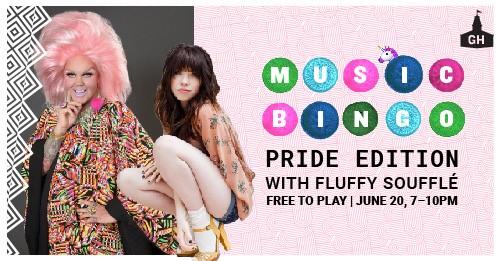 musical-bingo