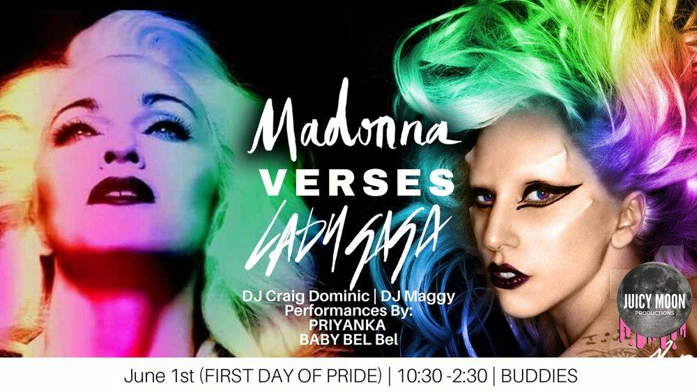madonna-lady-gaga-dance-party