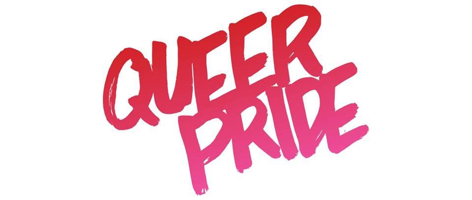 queer-pride