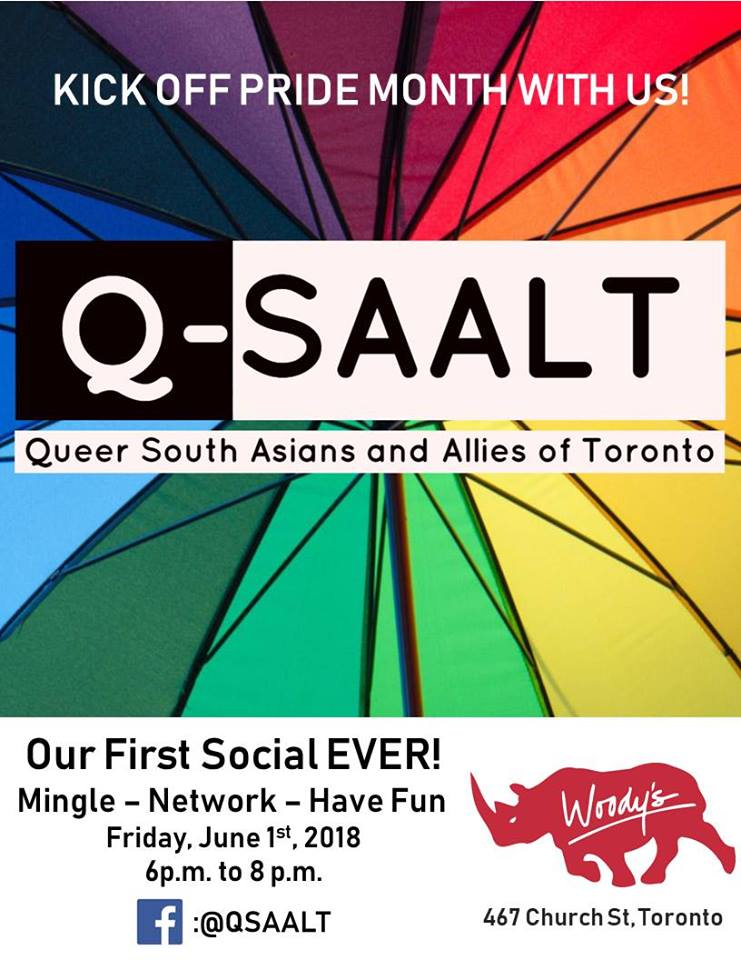 queer-south-asian-and-allies-toronto-social