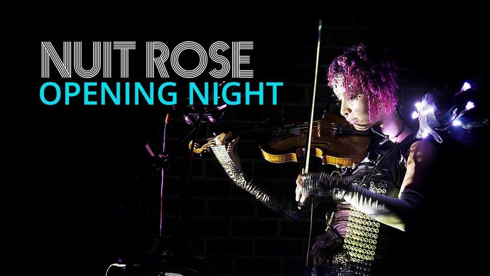nuit-rose-opening