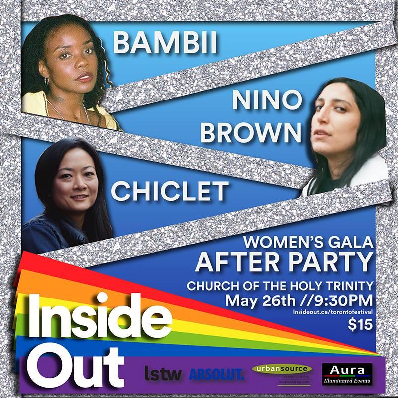 inside-out-womens-gala