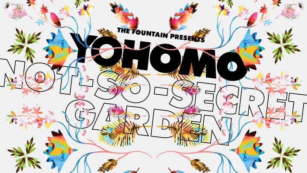 YOHOMO Pride 2018_Not-So-Secret Garden_Facebook Banner_1920x1080_2.jpg