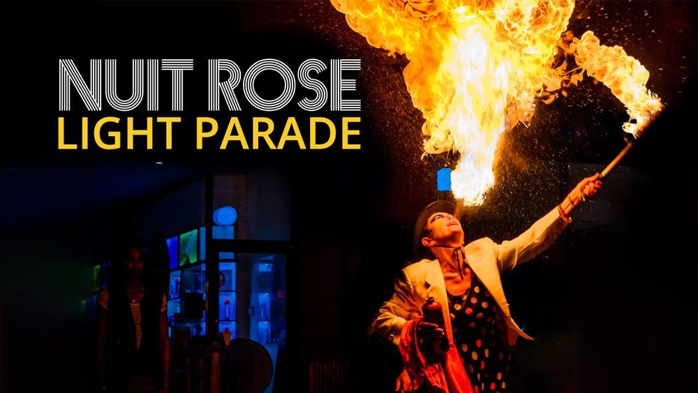 nuit-rose-light-parade