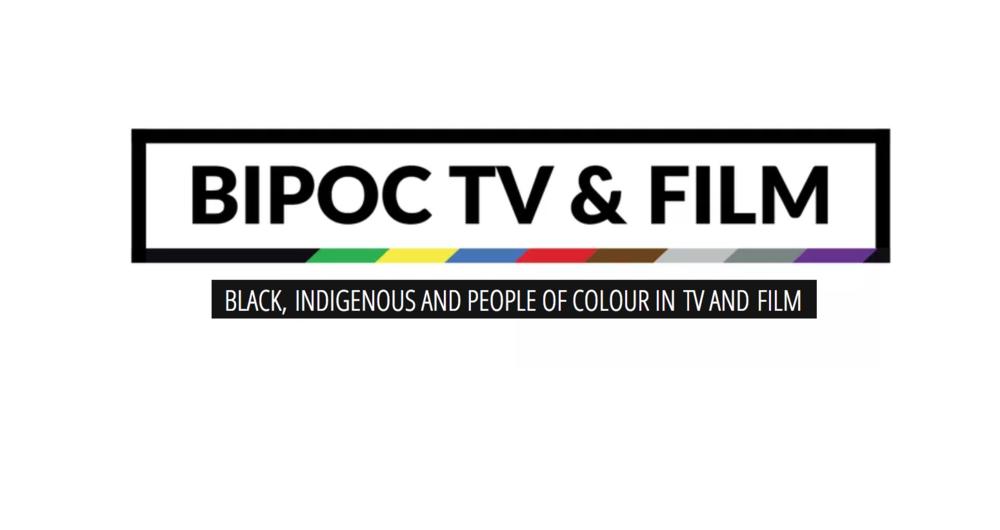 bipoc-tv-and-fil