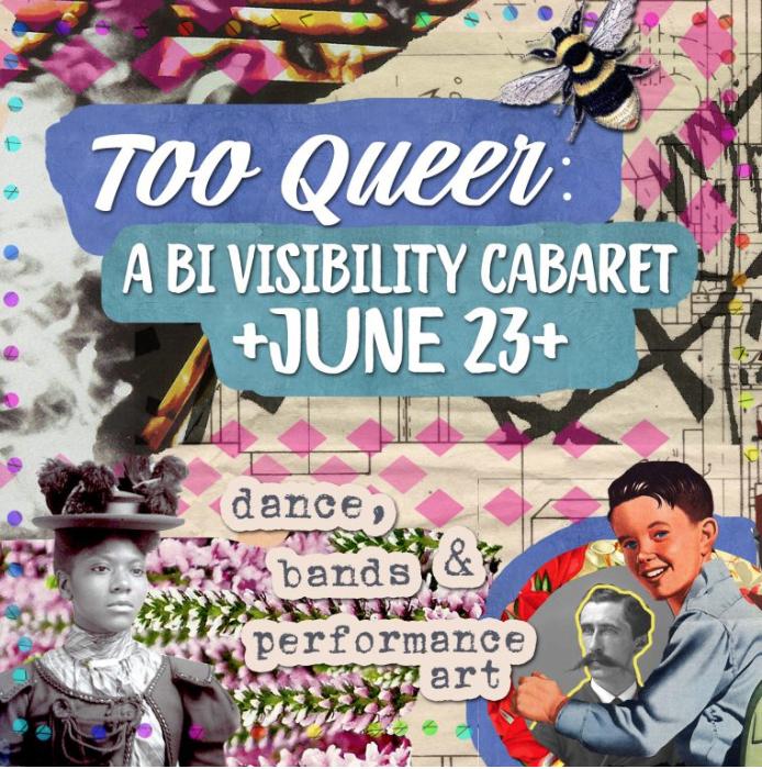 bi-visibility-cabaret