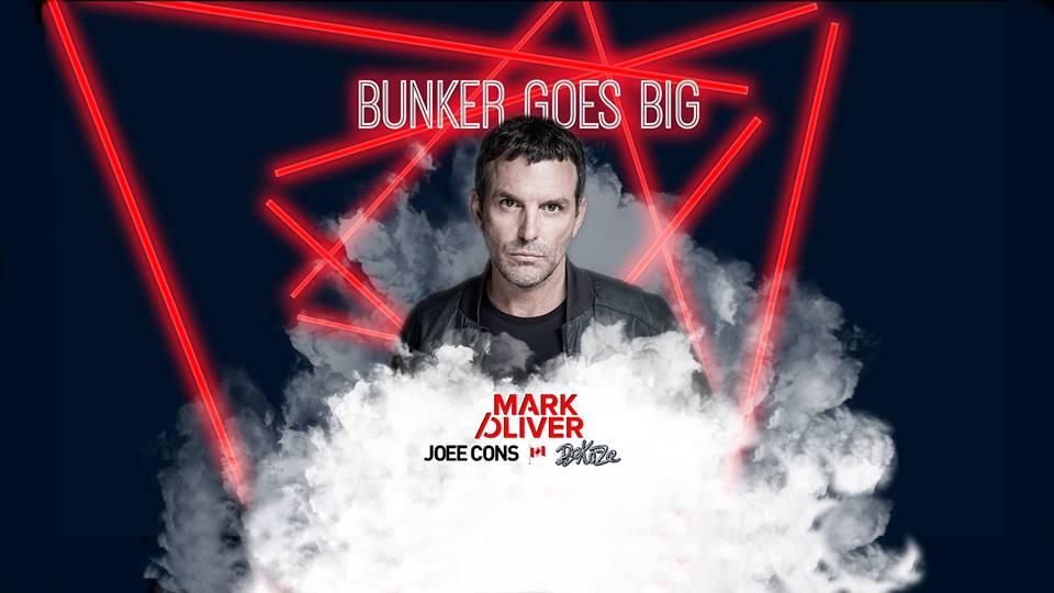 bunker-goes-big