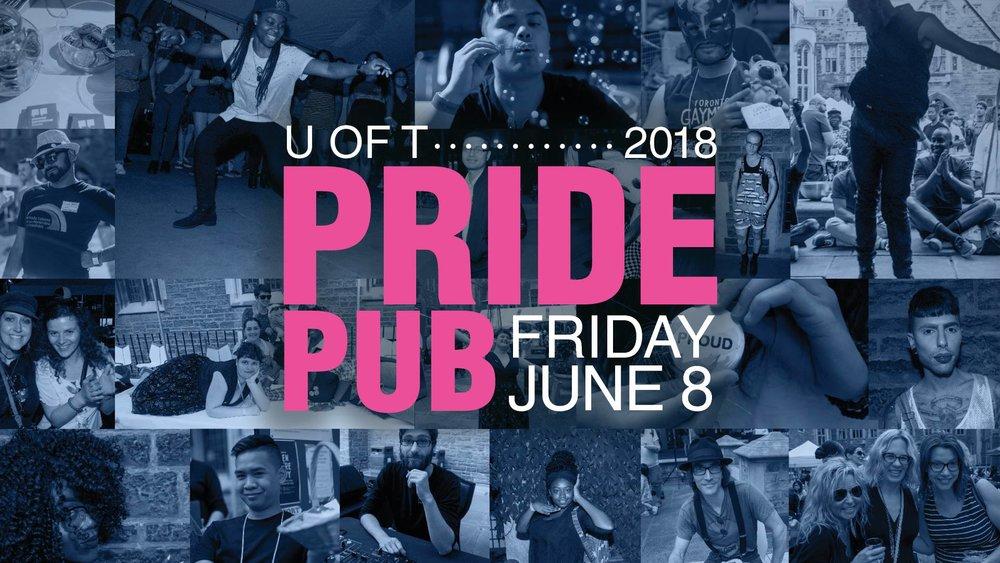 pride-pub