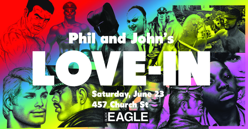 phil-and-johns-love-in