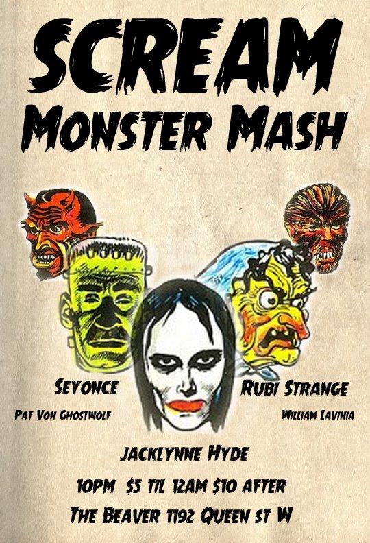 scream-monster-mash