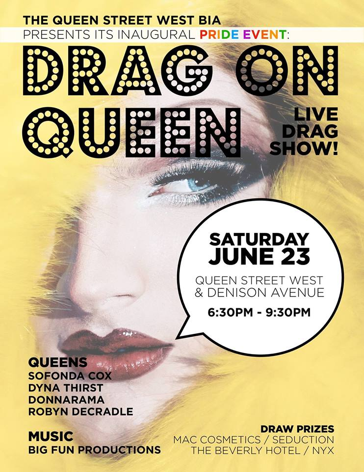 drag-on-queen-pride-toronto.jpg