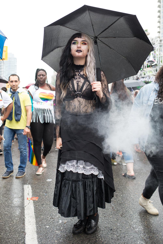 goth-pride-2018-streetstyle.jpg