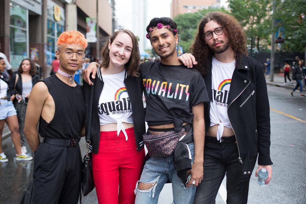 pride-toronto-2018-equality-shirts.jpg