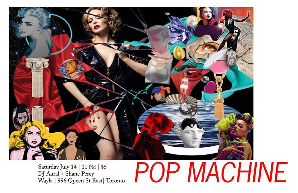 pop-machine