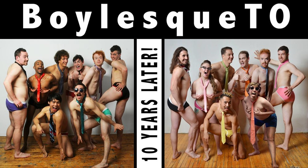 boylesque-to