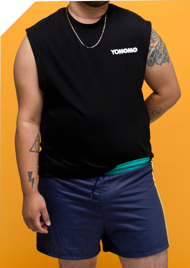 yohomo-merch-muscle.jpg