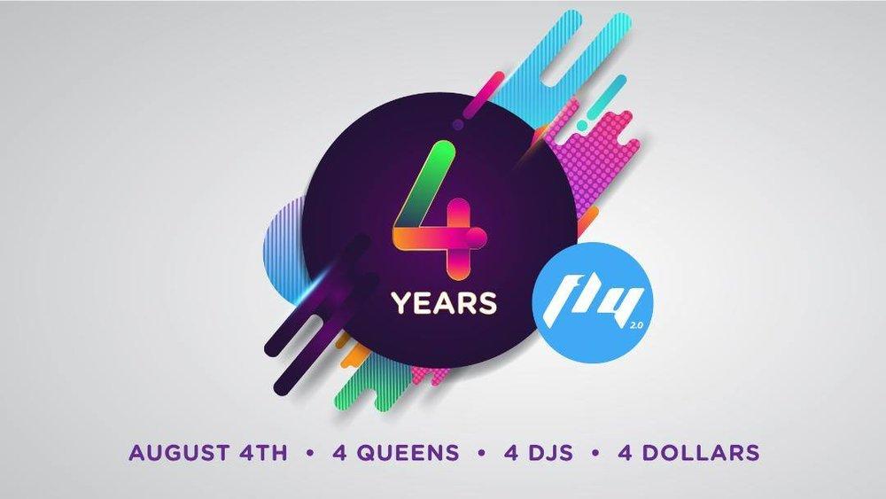 fly-anniversary