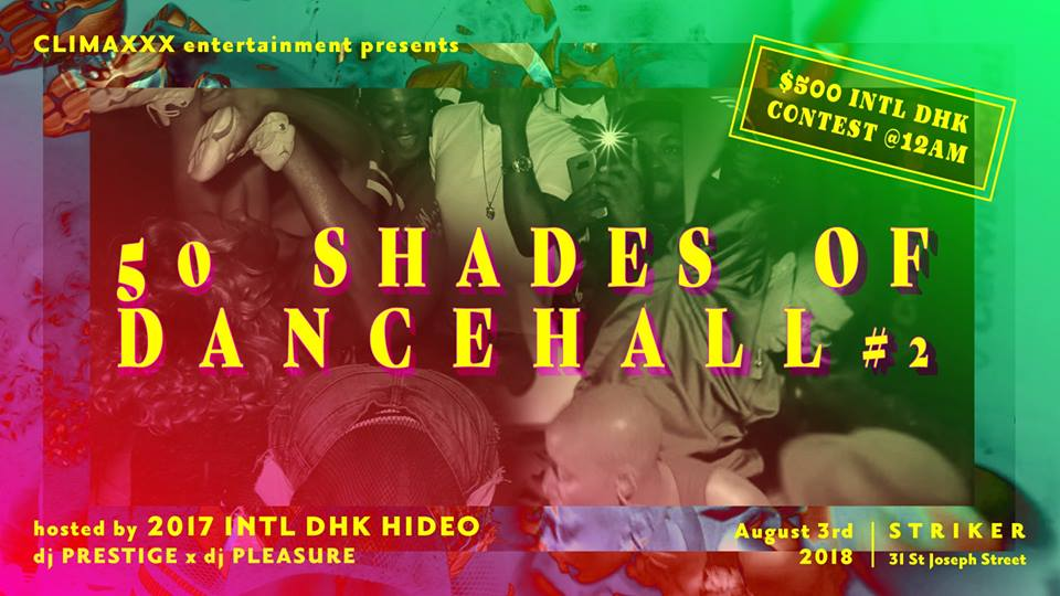 50-shades-0f-dancehall