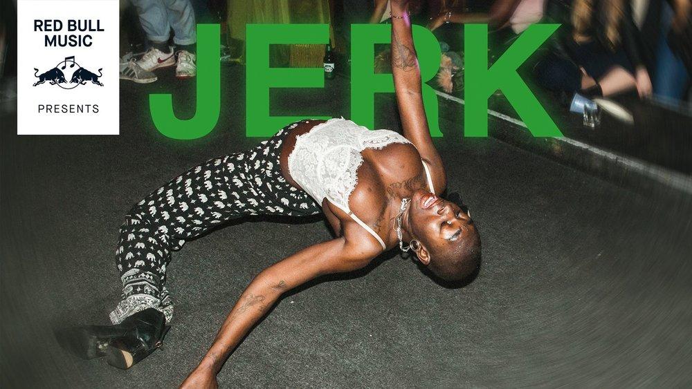 jerk-2018