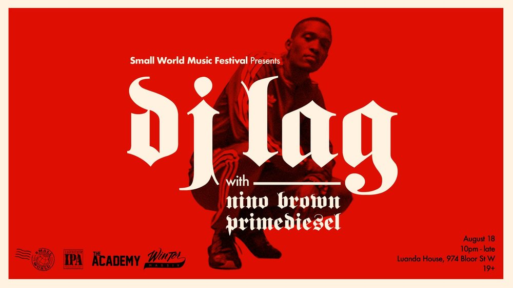 dj-lag-small-world-music-festival