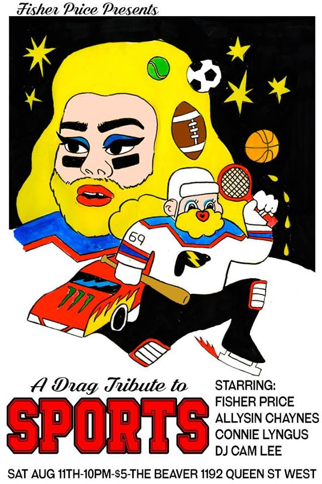 drag-tribute-sports