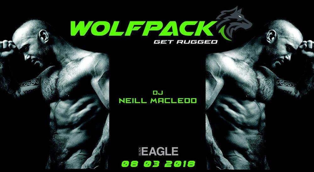 wolfpack-tattooed-wolfdaddys