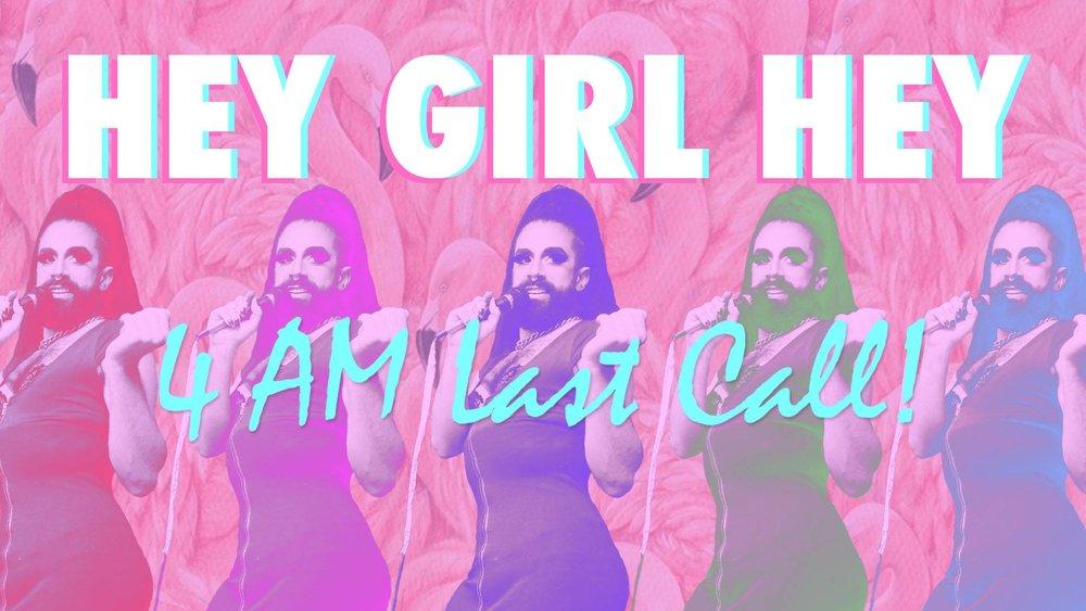 hey-girl-hey