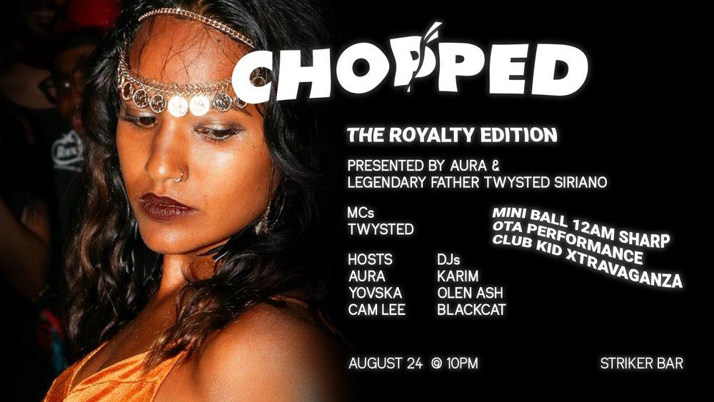 chopped-august