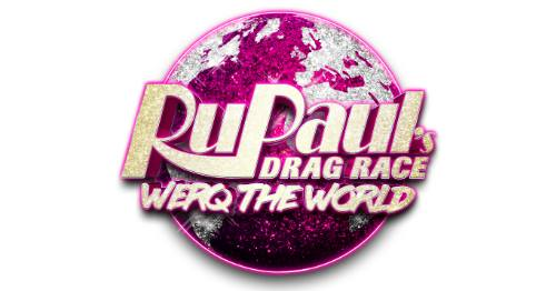rupaul's-drag-race-werq-the-world