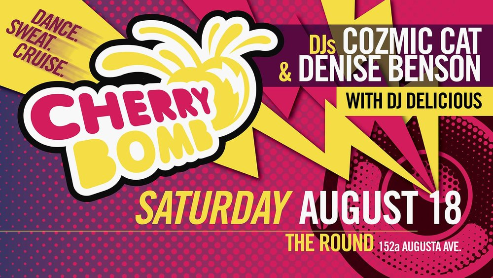 cherry-bomb-august