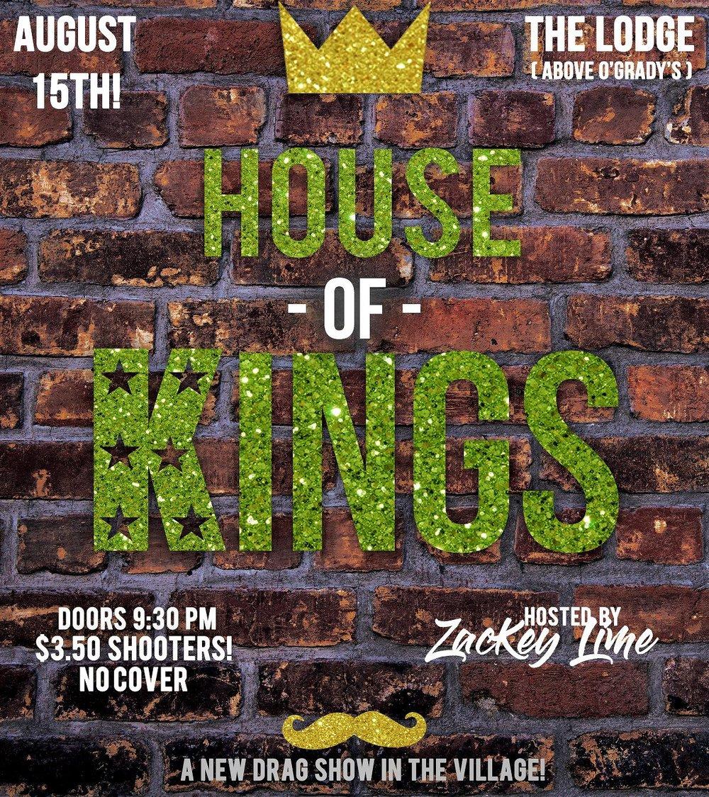 House-of-kings