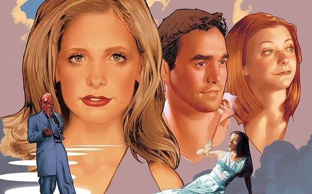 buffy-pub-quiz