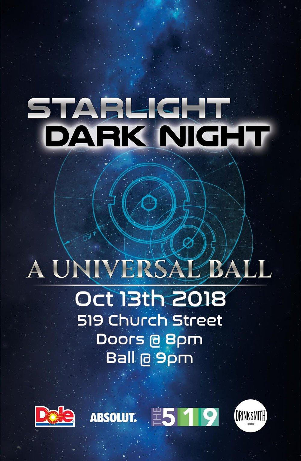 Starlight-dark-night